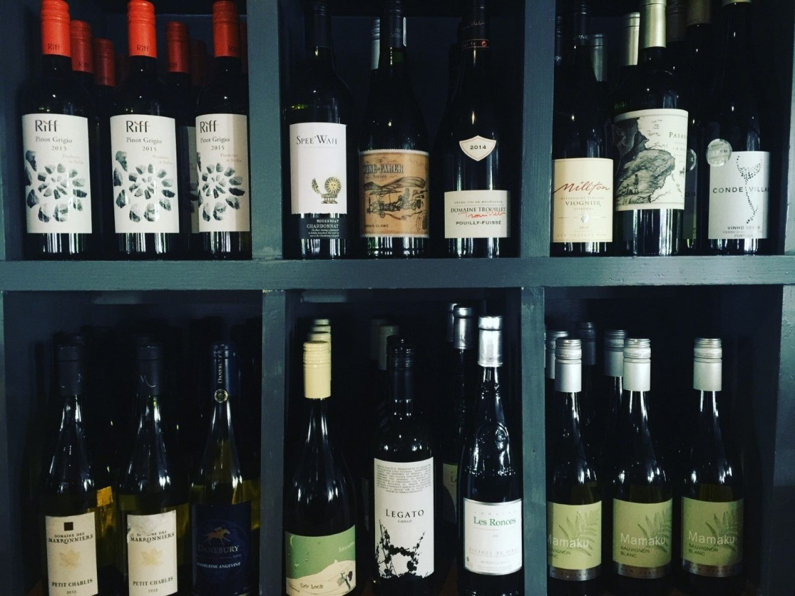 New-Wines-2-Oct