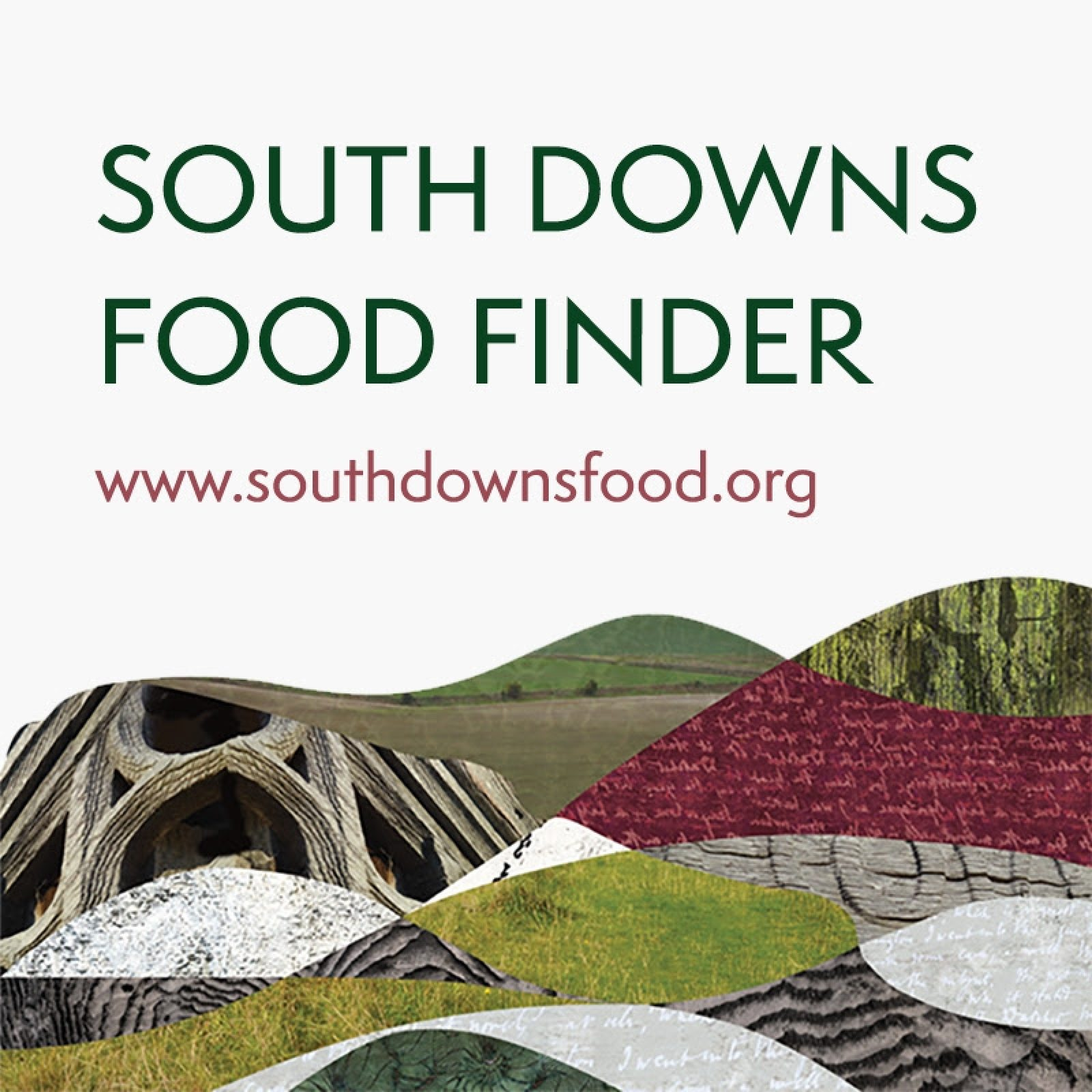 Southdowns Food Nd Drink Portal