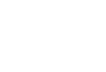 Little Pub Groupies