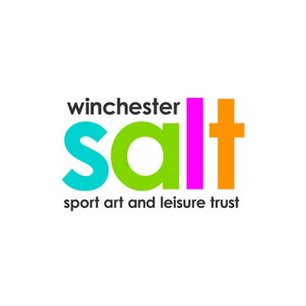 Winchester Salt Logo