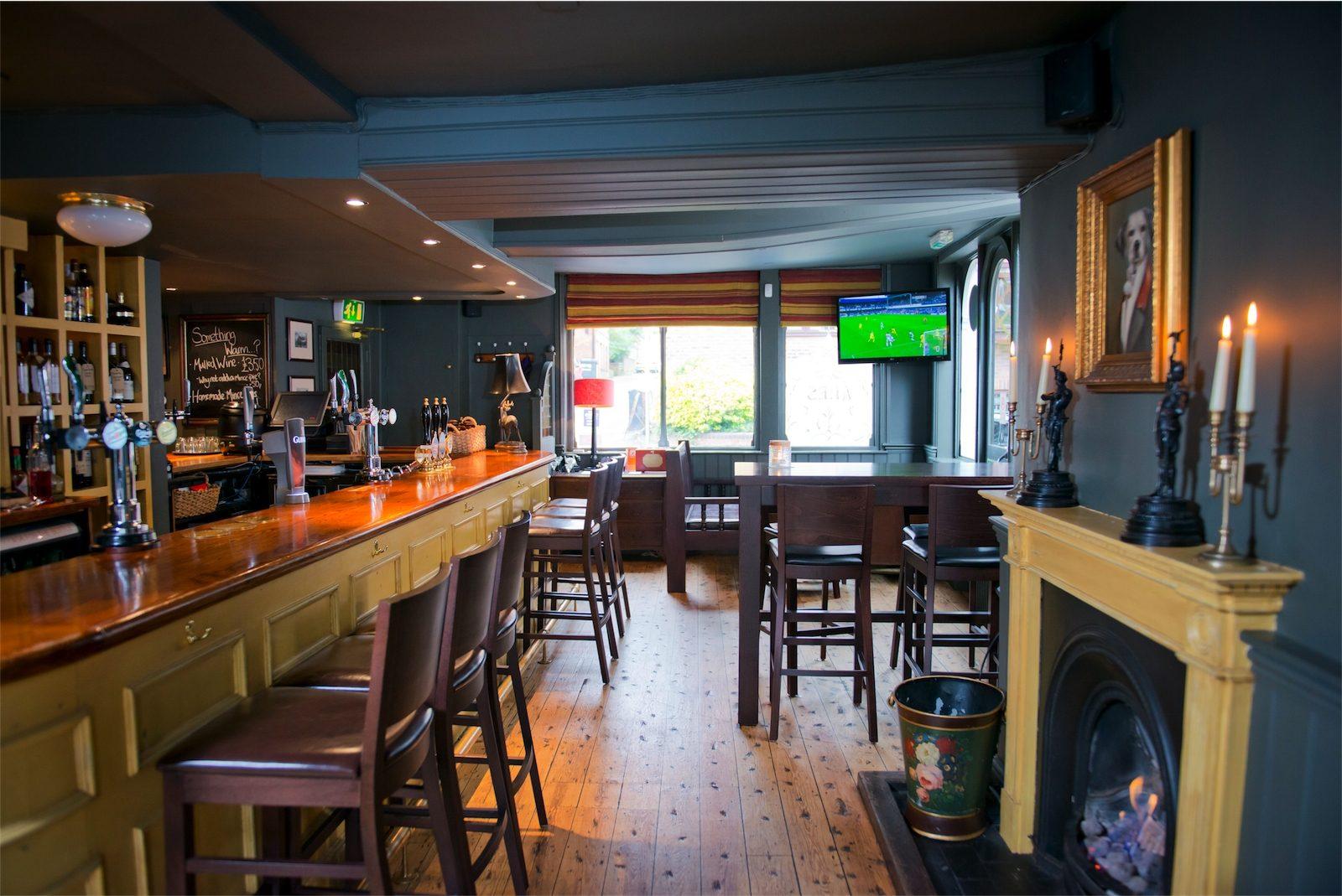 the-mucky-duck-pub-winchester-005