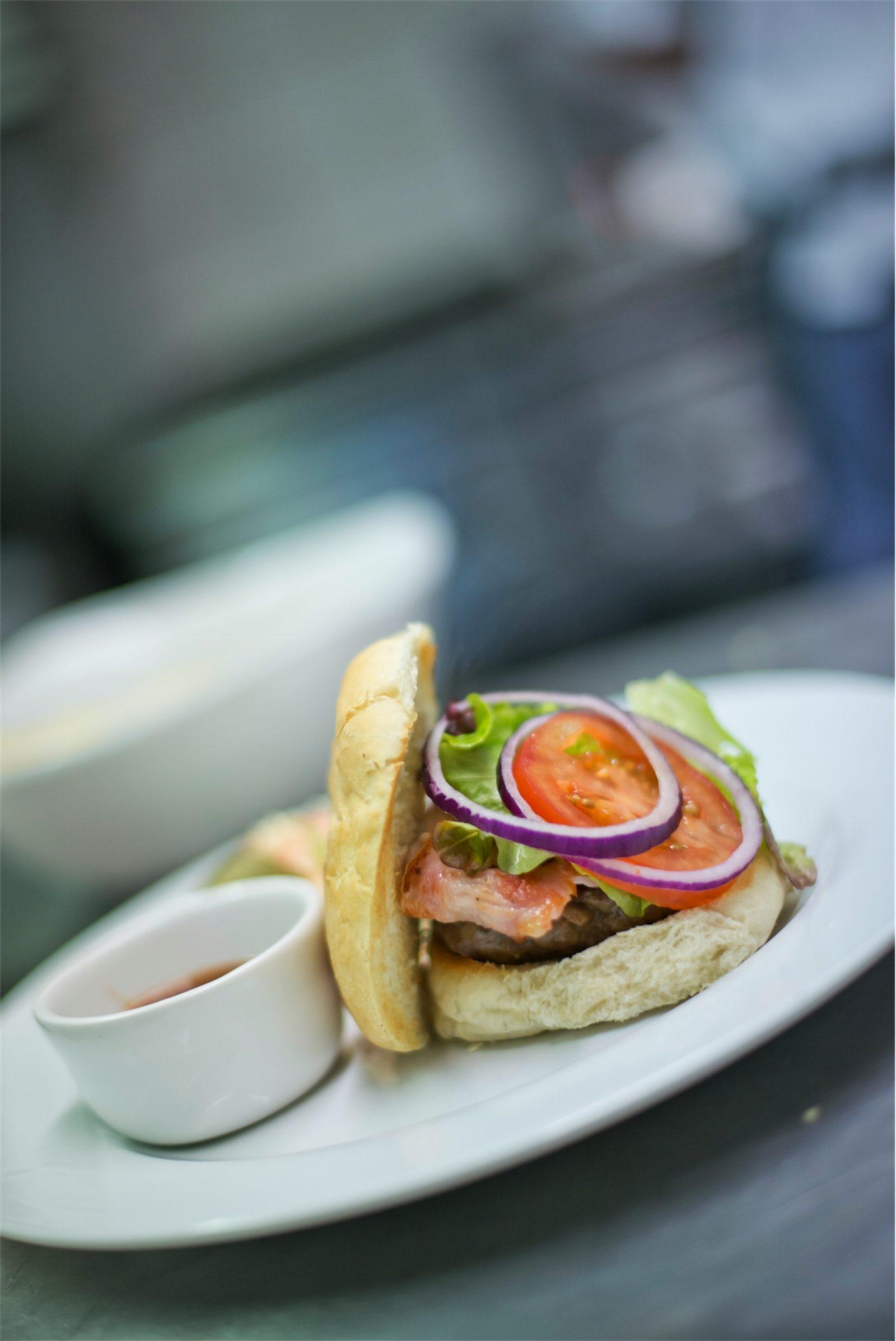 the-mucky-duck-pub-winchester-028