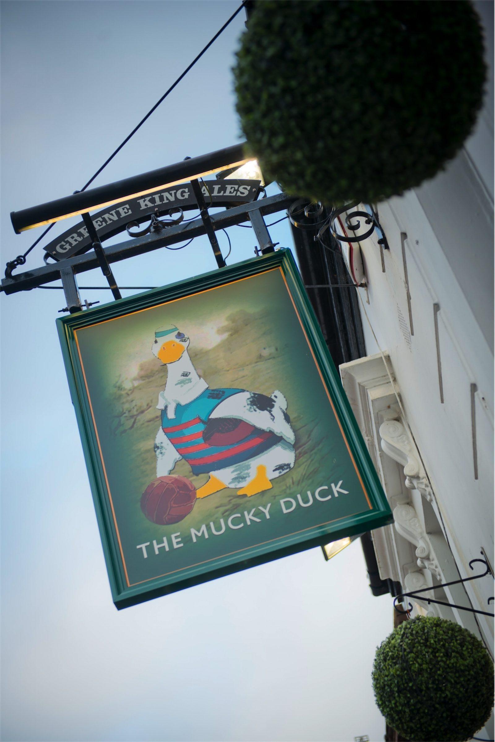 the-mucky-duck-pub-winchester-061
