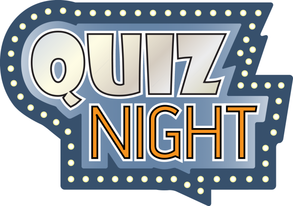 quiz-night-logo
