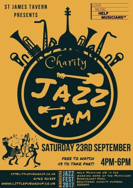Thumbnail Final Sjt Jazz Jam 1 Page 001