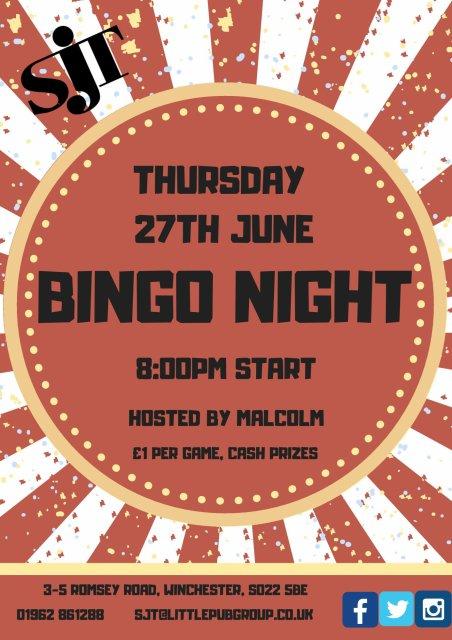 Bingo June19 Page 001