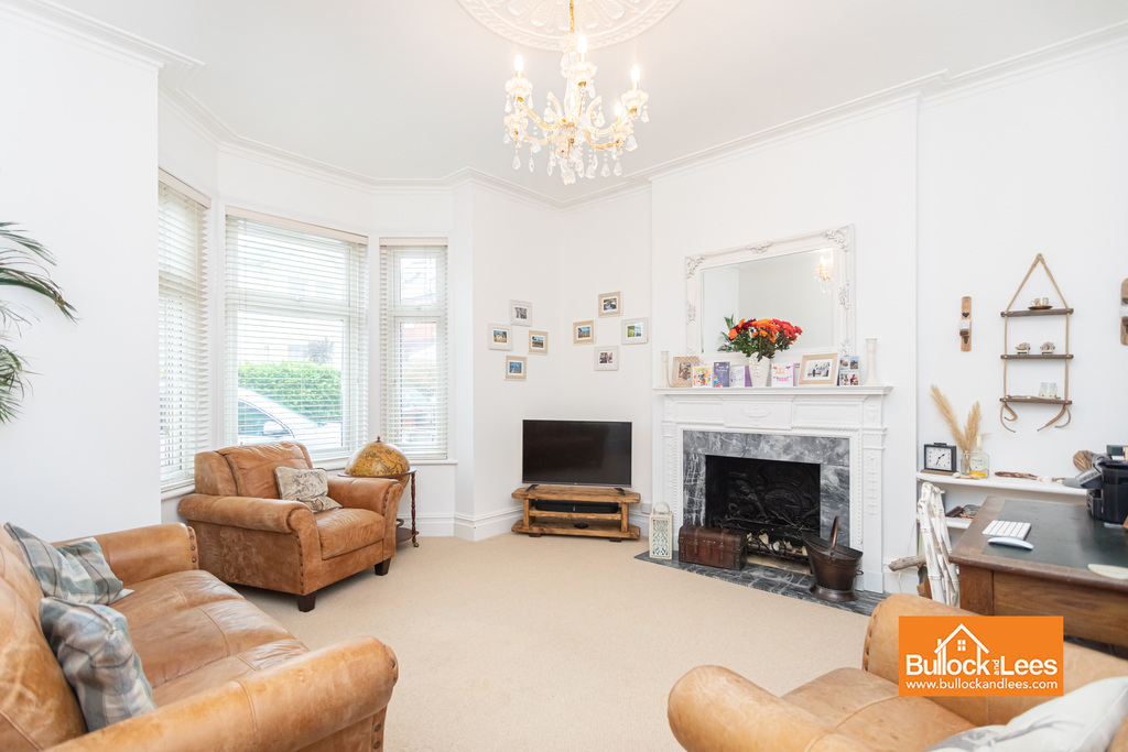 Beresford Road, Southbourne