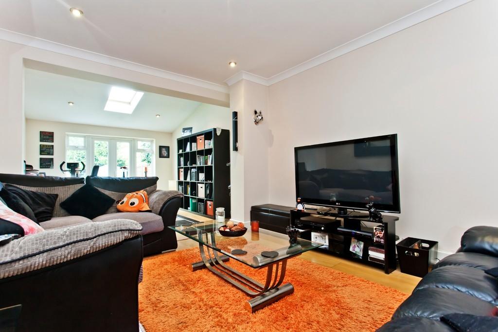 Hambledon Road, Southbourne