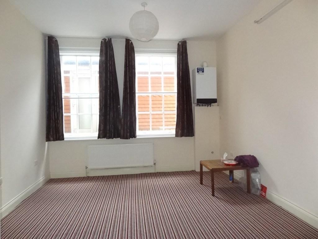577 Christchurch Road ,TSB Apartments, Boscombe,Dorset, BH1 4BH