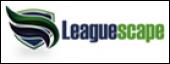Leaguescape