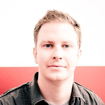 Frugalo co-founder and CEO, Michael Cieri