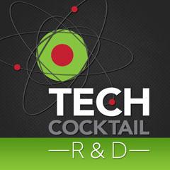 Tech Cocktail R&D