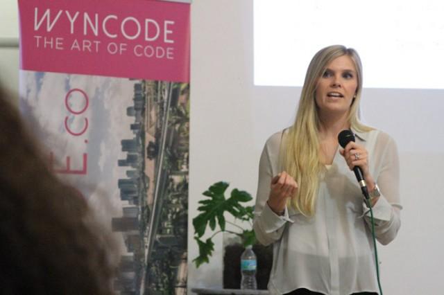 Wyncode-319-25