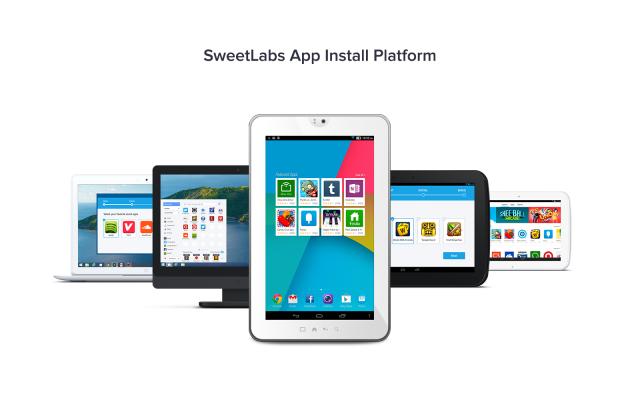 app-install-platform