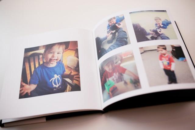 BooksToMe4