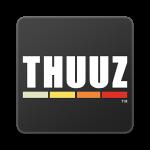 tech1 thuuz