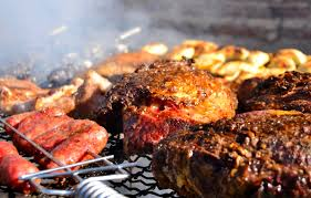 Argentinian asado is renowned worldwide