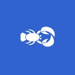 Sportslobster app