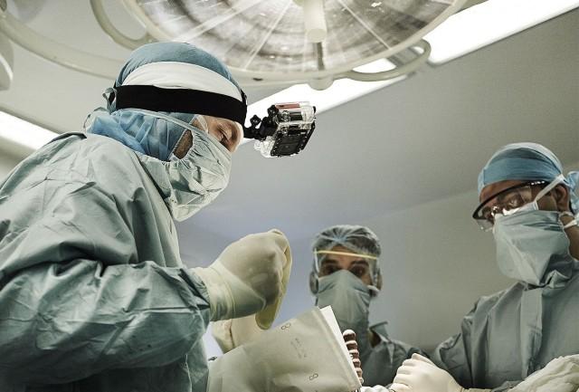 virtual_surgery