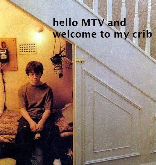 Mtv+cribs+harry+potter_108263_4015156