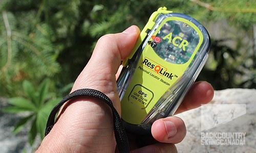 ACR-ResQLink-Personal-Locator-Beacon-7