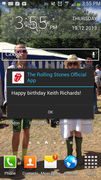 keith_richards_birthday-blog-third
