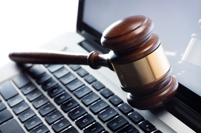legal industry startups