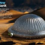 dewbank