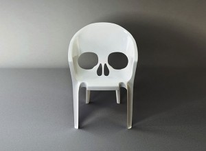 skull-chair-3-300x219