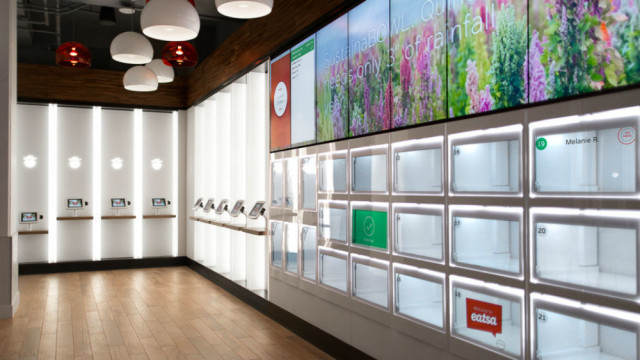 Fully-automated-fast-food-restaurant-opens-in-California-The-tides-are-changing