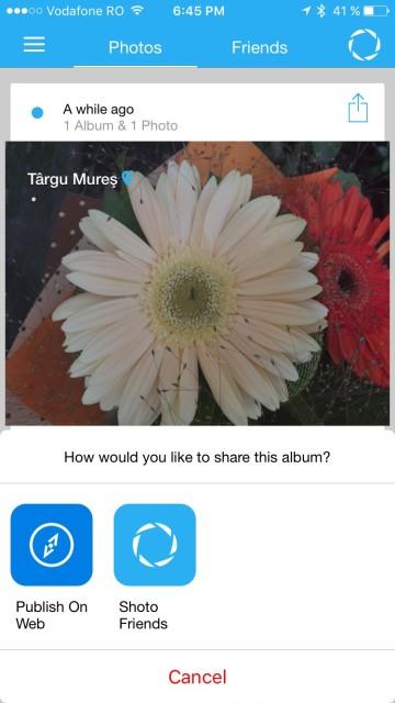 shoto-app-1