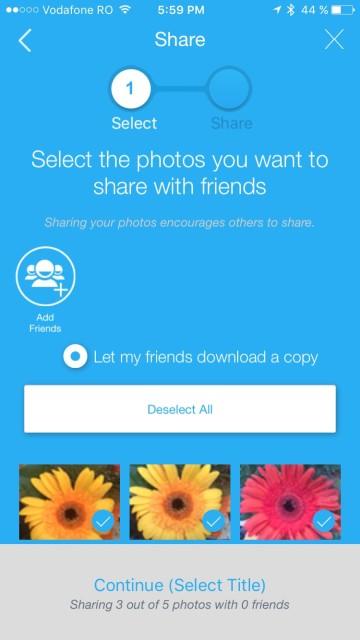 shoto-app-2