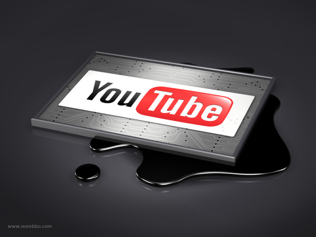 YouTube-Videos-for-Success