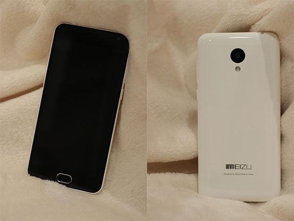 meizu-m2-front-back