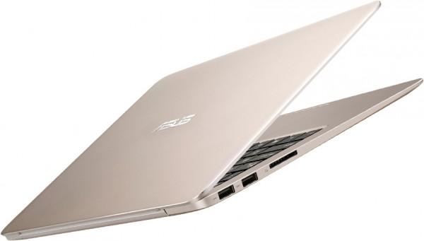 Asus-Zenbook-UX305-e1454907707478