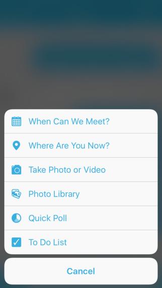 cola-messenger-app