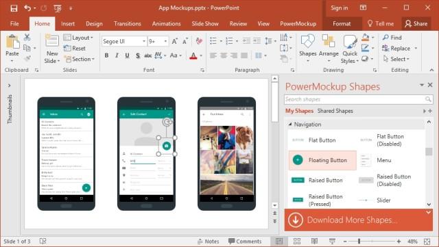 powermockup-powerpoint-prototyping-940x530