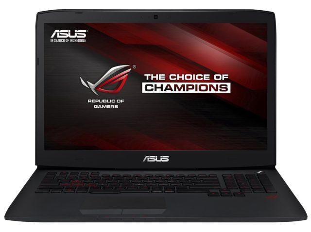 rog-g75-gaming-laptop