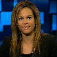 Erica Duignan Minnihan LI headshot