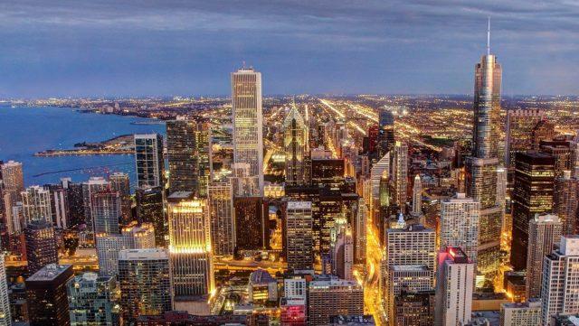 techstars chicago