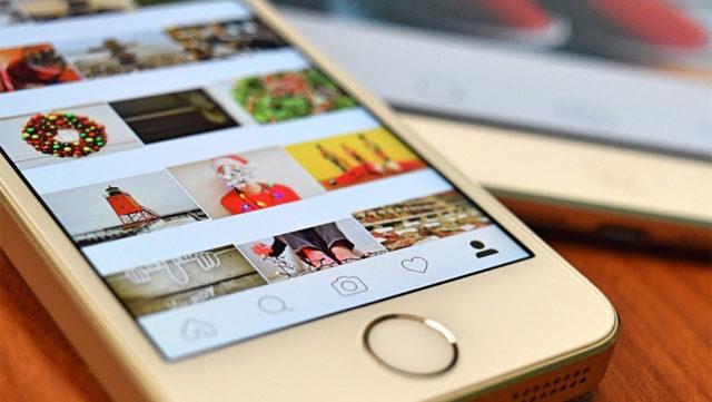 digital influencer marketing apps