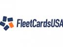FleetCardsUSA Logo