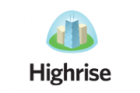 highrise crm review