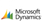 microsoft dynamics review
