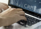 CRM systems for sales teams