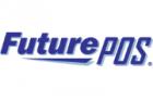 futurepos logo