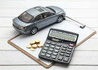 Calculating the cost of vehicle tracking