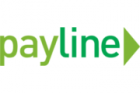 payline review