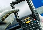 RFID Asset Tracker