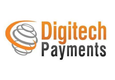 Digitech Payments logo